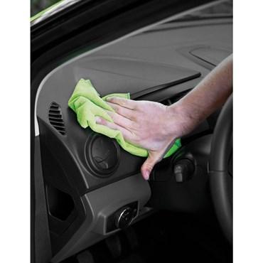 Pano Para Limpeza Em Microfibra 2 Peças 42336/002 - Tramontina