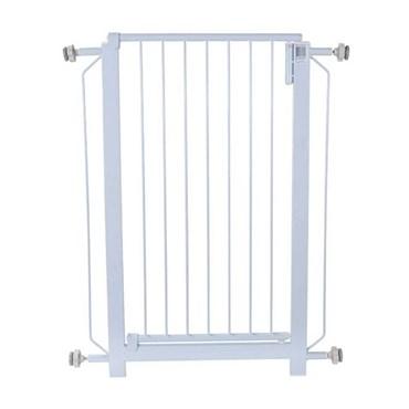 Portão de Segurança Tradicional Soft - Tubline