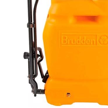 Pulverizador Costal Manual S-12 12 Litros - Brudden