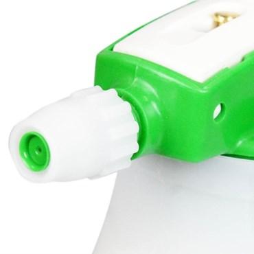 Pulverizador de Compressão Prévia PCP 1,25 Litros - Guarany