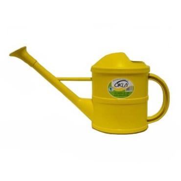 Regador Top Garden 1,5 litros - Okla