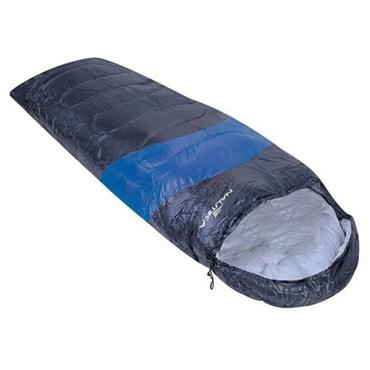 Saco de Dormir Viper de 5°C até 12°C - Nautika