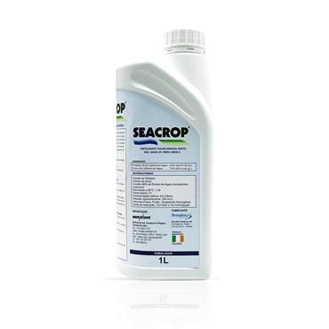 Seacrop Fertilizante Foliar Mineral Misto - Brandon