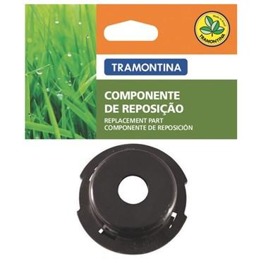 Tampa do Carretel Para Aparador de Grama 78799/716 - Tramontina