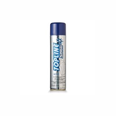 Topline Mata Bicheira para Bovinos Spray 400ml - Boehringer